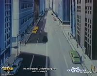 M.A.S.K. cartoon - Screenshot - Assault On Liberty 634
