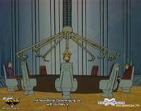M.A.S.K. cartoon - Screenshot - Assault On Liberty 197