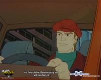M.A.S.K. cartoon - Screenshot - Assault On Liberty 432