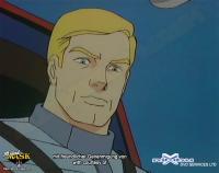M.A.S.K. cartoon - Screenshot - Assault On Liberty 427