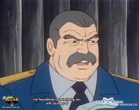 M.A.S.K. cartoon - Screenshot - The Star Chariot 499