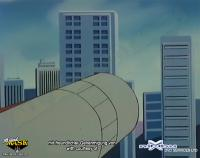 M.A.S.K. cartoon - Screenshot - Assault On Liberty 621