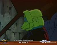M.A.S.K. cartoon - Screenshot - Assault On Liberty 486