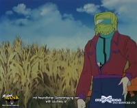 M.A.S.K. cartoon - Screenshot - Assault On Liberty 312