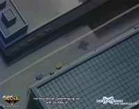M.A.S.K. cartoon - Screenshot - Assault On Liberty 409