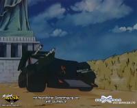 M.A.S.K. cartoon - Screenshot - Assault On Liberty 254