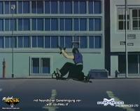 M.A.S.K. cartoon - Screenshot - Assault On Liberty 646