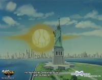 M.A.S.K. cartoon - Screenshot - Assault On Liberty 694