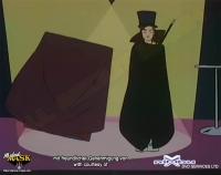 M.A.S.K. cartoon - Screenshot - Assault On Liberty 720