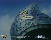 M.A.S.K. cartoon - Screenshot - Assault On Liberty 679