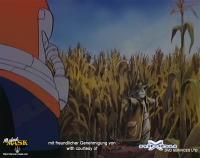 M.A.S.K. cartoon - Screenshot - Assault On Liberty 327