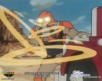 M.A.S.K. cartoon - Screenshot - The Star Chariot 565