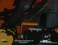 M.A.S.K. cartoon - Screenshot - Assault On Liberty 476