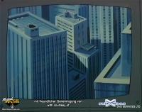 M.A.S.K. cartoon - Screenshot - Assault On Liberty 439