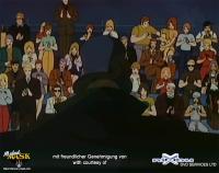 M.A.S.K. cartoon - Screenshot - Assault On Liberty 040