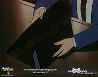 M.A.S.K. cartoon - Screenshot - Assault On Liberty 111