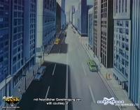 M.A.S.K. cartoon - Screenshot - Assault On Liberty 633