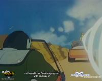 M.A.S.K. cartoon - Screenshot - Assault On Liberty 283