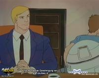 M.A.S.K. cartoon - Screenshot - Assault On Liberty 098