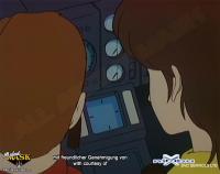 M.A.S.K. cartoon - Screenshot - Assault On Liberty 556