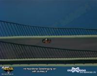 M.A.S.K. cartoon - Screenshot - Assault On Liberty 400