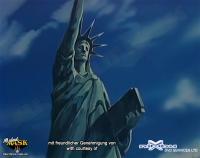 M.A.S.K. cartoon - Screenshot - Assault On Liberty 332