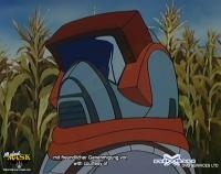 M.A.S.K. cartoon - Screenshot - Assault On Liberty 219