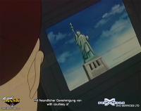 M.A.S.K. cartoon - Screenshot - Assault On Liberty 320