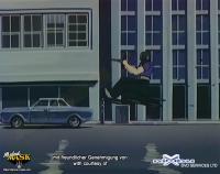 M.A.S.K. cartoon - Screenshot - Assault On Liberty 643