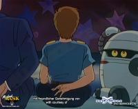 M.A.S.K. cartoon - Screenshot - Assault On Liberty 044