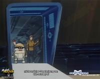M.A.S.K. cartoon - Screenshot - The Star Chariot 786