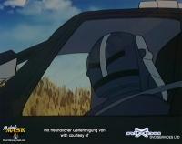 M.A.S.K. cartoon - Screenshot - Assault On Liberty 300
