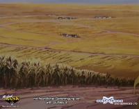 M.A.S.K. cartoon - Screenshot - Assault On Liberty 315