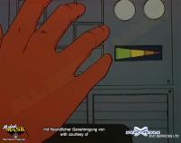 M.A.S.K. cartoon - Screenshot - Assault On Liberty 436