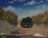 M.A.S.K. cartoon - Screenshot - Assault On Liberty 308