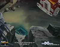 M.A.S.K. cartoon - Screenshot - Assault On Liberty 496