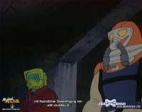 M.A.S.K. cartoon - Screenshot - Assault On Liberty 512