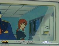 M.A.S.K. cartoon - Screenshot - Assault On Liberty 573
