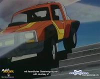 M.A.S.K. cartoon - Screenshot - Assault On Liberty 457