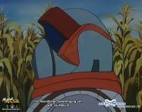 M.A.S.K. cartoon - Screenshot - Assault On Liberty 218