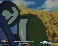 M.A.S.K. cartoon - Screenshot - Assault On Liberty 233