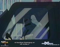 M.A.S.K. cartoon - Screenshot - Assault On Liberty 629