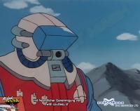 M.A.S.K. cartoon - Screenshot - The Star Chariot 300