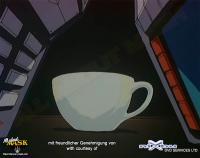 M.A.S.K. cartoon - Screenshot - Assault On Liberty 124