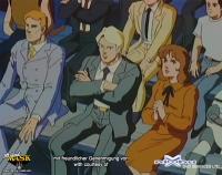 M.A.S.K. cartoon - Screenshot - Assault On Liberty 027
