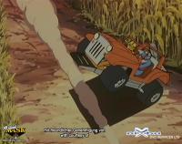 M.A.S.K. cartoon - Screenshot - Assault On Liberty 246