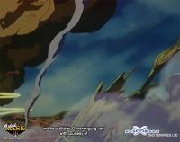 M.A.S.K. cartoon - Screenshot - Assault On Liberty 362