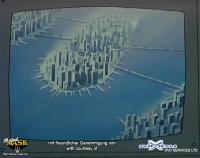 M.A.S.K. cartoon - Screenshot - Assault On Liberty 437