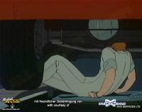 M.A.S.K. cartoon - Screenshot - Assault On Liberty 177
