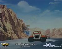 M.A.S.K. cartoon - Screenshot - Assault On Liberty 211